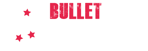 Bullet Point Competition Series